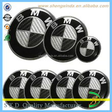 Factory Customize Unique Car Badge Auto Emblem