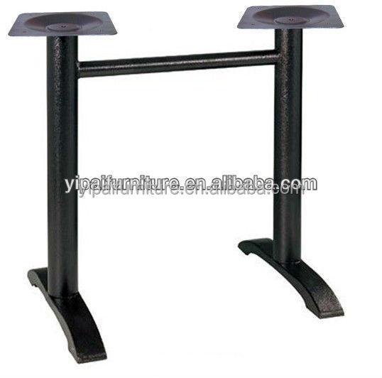 Comedor Conjunto Mesa De Comedor Sillas De Comedor Moq 1  : patio double tube cast iron dining table from motocyclenews.top size 538 x 532 jpeg 22kB