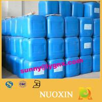 Guaranteed grade Sodium lactate from China