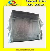 hydroponics grow tent 200x200x200cm
