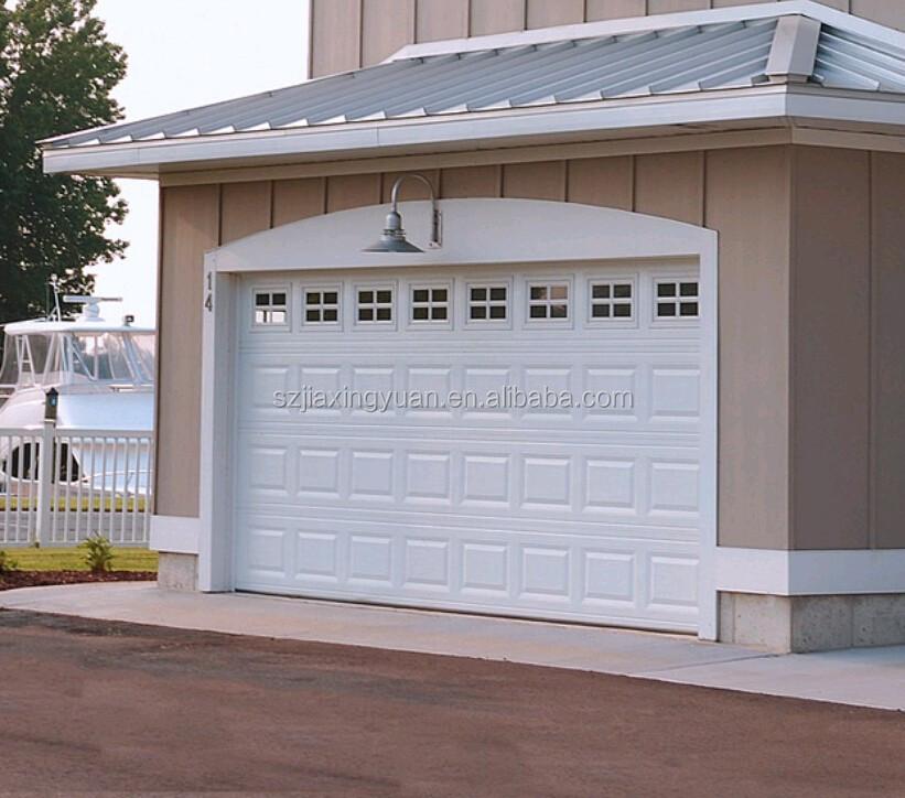 Automatic Color Steel Cheap Garage Doors, View Cheap. Diy Metal Garage Kits. Interior Garage Wall Ideas. Spring Doors. Hidden Room Doors. Keypad Front Door Lock. Mahogany Entry Doors. How To Install A Peephole In A Door. Garage Doors Wood
