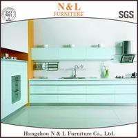 camping kitchen furniture wooden kitchen cabinet, designs of kitchen hanging cabinets