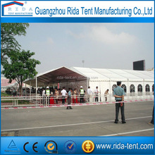 Durablecar Parking Tents For Sale,Electric Roof Tent