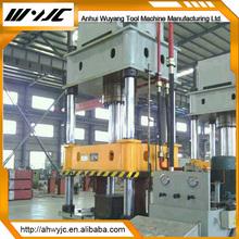Y32 Hydraulic Drawing Press Main Technical Parameters forging, pressing machine