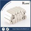 large neodymium magnet magnet motor free energy high grade magnet neodymium