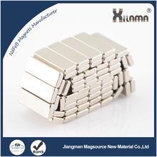 large neodymium magnet/magnet motor free energy /high grade magnet neodymium