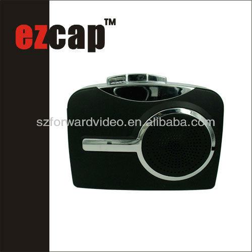 EzCAP228-6.jpg