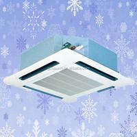 VRF system /central VRV Air Conditioner