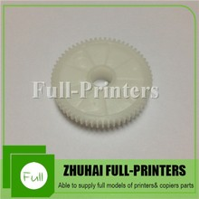 For Sharp copier AR161 Plastic Gear Compatible in large stock