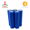 bak b18650ca 1500mah 18650 lithium ion battery