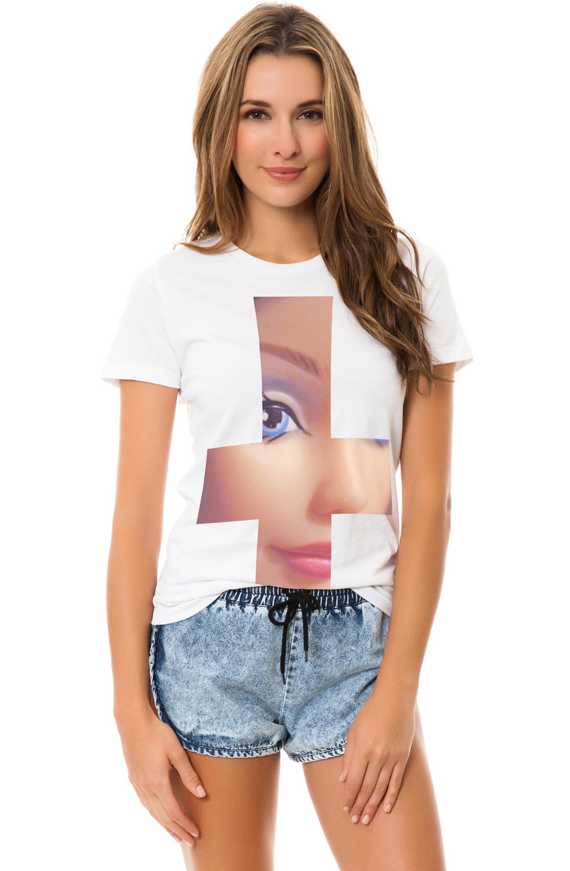 Teen Clothing Sales