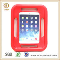 best selling products made in china shockproof case for ipad mini 2