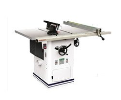 12m10a table saw buy table saw product on