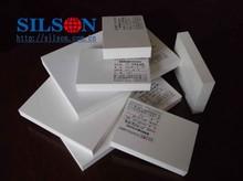 18 MM Thickness PVC Foam Sheet / pvc flooring