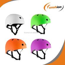 skateboard helmet colours longboard helmet for sale