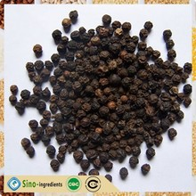 Black pepper from Vietnam