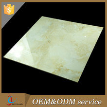 Foshan Tile Infoland Ceramics Polished Glazed Pool Tile Wholesale