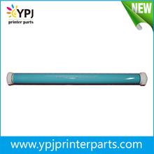 China alibaba Printer Drum OPC Drum compatible for Canon IR 1600 1605 1610 2000 2000P 2010 251 EP65 IR165 IR155 G20 OPC drum