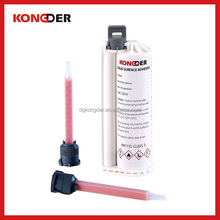 100% acrylic sheet glue solid surface adhesive for countertops