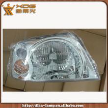 Hy ATOZ 2004 Front Auto Halogen Head Light