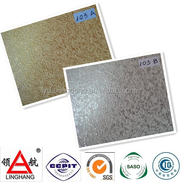 Pvc Laminated Gypsum Board : Mm pvc laminated gypsum board tiles plaster