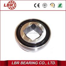 pillow block bearing W208PPB12 bearings