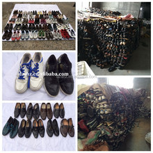 Wholesale original used basketball shoes, bulk used mens cheap canvas shoes for sale