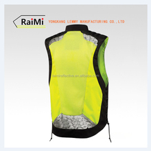 Cheap Textile Sporty waterproof Jacket Safety Motorbike Jackets