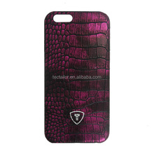 For Samsung s6 Accessories Leather Mobile Back Cover For samsung Phone Cover For Samsung Galaxy S6 Flip Mobile Cover Phone Case