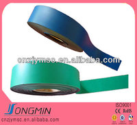 strong energy rubber AGV magnetic gudie tape