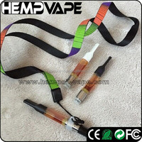 Open vape Vapor E Cigarette Disposable hemp oil cartridge electronic cig