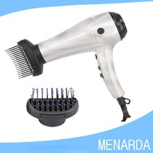 Super Power Ultra light Professional Hair Dryer 3000W For Salon Use