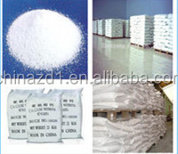 Sodium Nitrate price,sodium nitrate granular,NaNO3 from xinxiang middle east industrial co.ltd