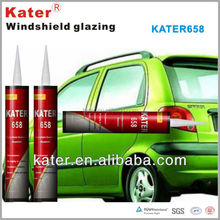 PU sealant car window sealant