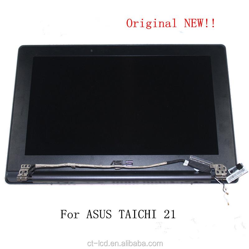 For Asus TAICHI 21.jpg