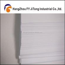 High quality A4 CopyPaper 80g
