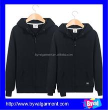 custom hoodie strings,custom zip hoodie,bodybuilding hoodie