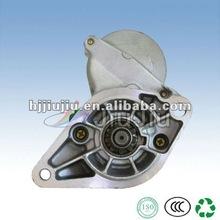 OEM 28100-16130/Lester 17256/TOYOTA CELICA starter motor