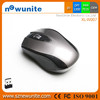 Promotion Gift New design 3d wireless mouse without battery