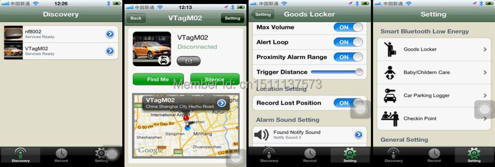 App 1.jpg