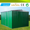 easy assembly professional manufacturer modern prefab house