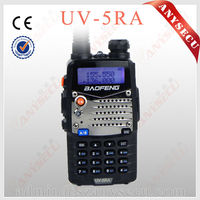 BAOFENG UV-5RA monitoring function radio frequency repeater