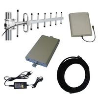 23dBm DualBand Mini Pico Repeater