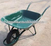 names agricultural best quality boys tubes Wheelbarrow wb6400 garden tools metal