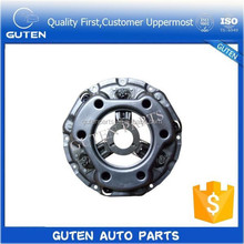 Clutch and Pressure Plate And Motorcycle Clutch Plates Kit 9-31220-611-0