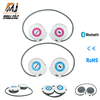 super bass cheap mobile bluetooth headset with a cheaper price