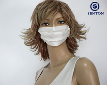 light weight and easy carry non woven face mask dust-proof