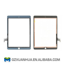 2015 Alibaba wholesale touch screen for ipad air digitizer replacement, lcd for ipad air digitizer, best price and good quality