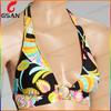 Hot sale sexy woman micro bikini swimwear