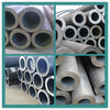steel pipe - Big size seamless carbon steel pipe